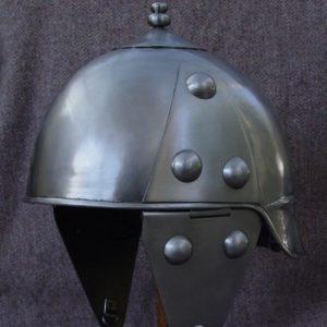 Pre 1400